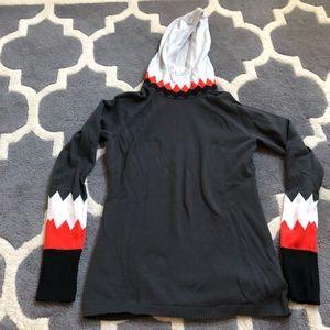 Gap Fit Sweater